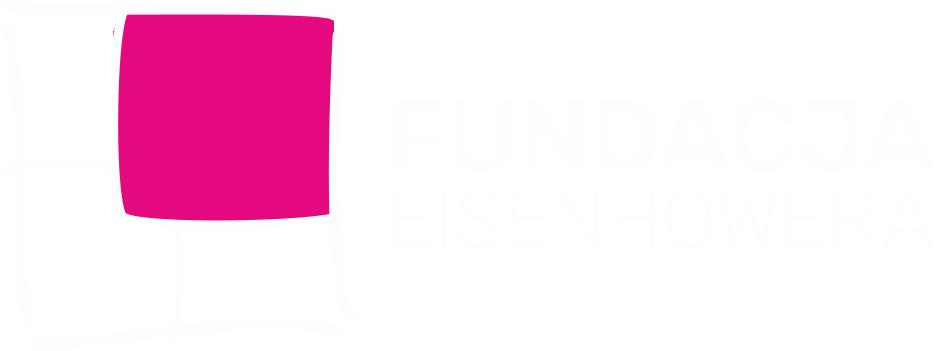 Fundacja Eisenhowera